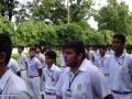 DSC08314