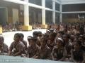school-pictures-2013-007